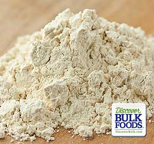 Garlic Powder 5Lb Garlic Powder: GR