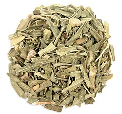 Tarragon (Whole) - 1 Lb Tarragon (Whole): GR