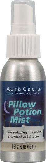 Pillow Potion Mist 2 fl oz: K