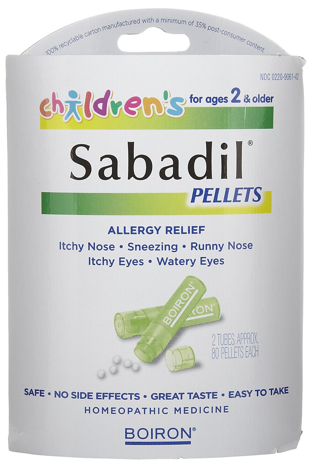 Claritin Cold Sores: Sinus Allergy Relief Children in Europe
