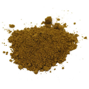 Aloes Powder (Aloe vera) 4 oz: C