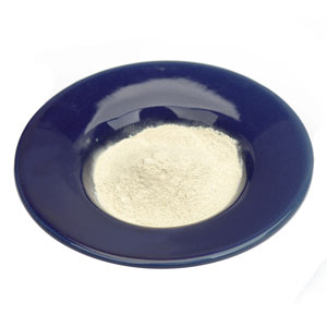 Frankincense Powder Wildcrafted, (25 lbs earns 15% refund) 1 lb: C