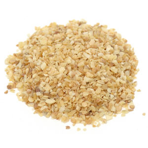 Garlic Minced (Allium sativum) 1 lb: C