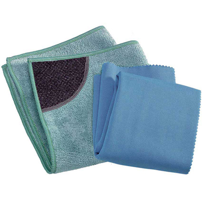 E-Cloth Kitchen Cleaning Cloth - 2 Pack: HF