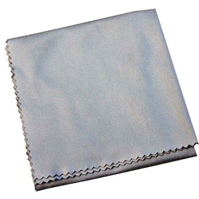 E-Cloth Personal Electronics Cleaning Cloth: HF