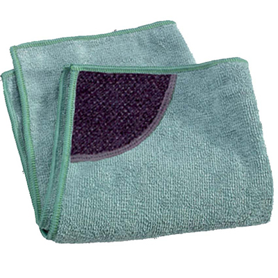 E-Cloth Kitchen Cleaning Cloth: HF