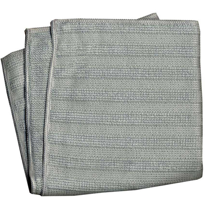 E-Cloth Stainless Steel Cleaning Cloth: HF