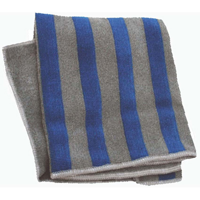 E-Cloth Range and Stovetop Cleaning Cloth: HF