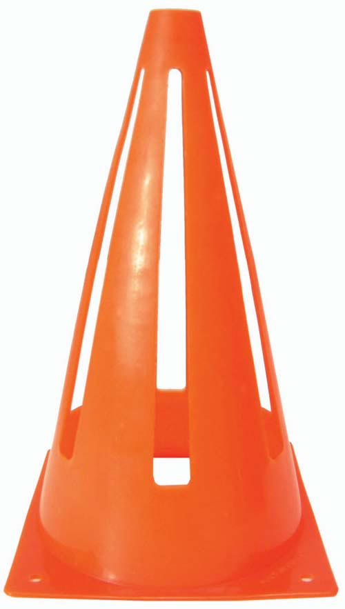 Collapsible Safety Cone: SP