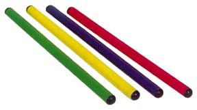 39'' Poles - Set of 12: SP