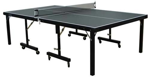 Stiga Insta Play Table Tennis Table: SP