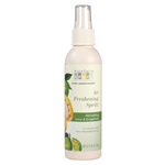 For the Home Refreshing Lime & Grapefruit Air Freshening Spritz: K