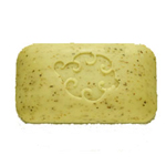Baudelaire Essence Bar Soap Sea Loofa 5 oz: K