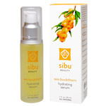 Sibu Facial Care Sea Buckthorn Hydrating Serum 1 fl oz: K