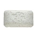 Baudelaire Essence Bar Soap Loofa Mint 5 oz: K