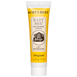 Burts Bees Travel & Trial Baby Bee Nourishing Lotion, Original 1 oz: K