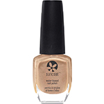 Suncoat Nail Care Platinum #03 Water-Based Nail Polish 0.5 oz.: K