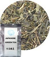 Japanese Green Tea 8 oz: V (Special Order)