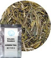 Gunpowder Pearls - 1st Grade Green Tea 1 lb: V (Special Order)