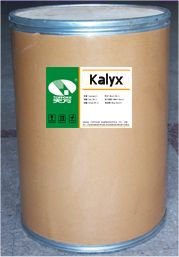 Ginkgo Biloba Leaf (Bai Guo Ye) Powdered Extract 8:1, 10 kg (22 lbs): RF